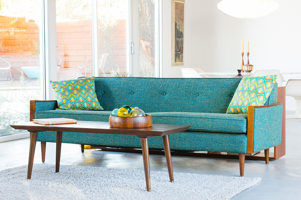 5 Things You Must Know About Mid Century Modern Furniture Decorloving Furniture Accessories