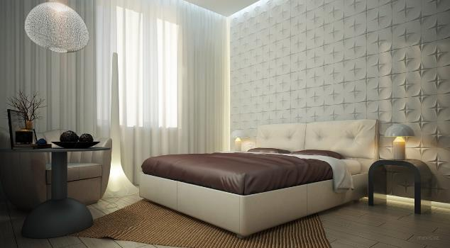 Wall Texture Design Ideas To Beautifyyour Home Walls