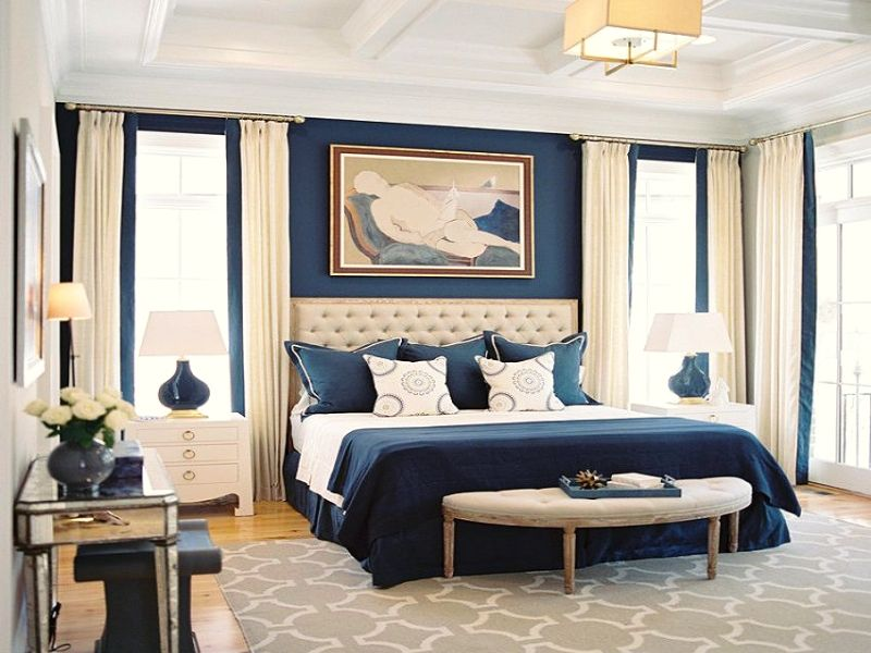 Incredible Master Bedroom Ideas For Your Bedroom Decor