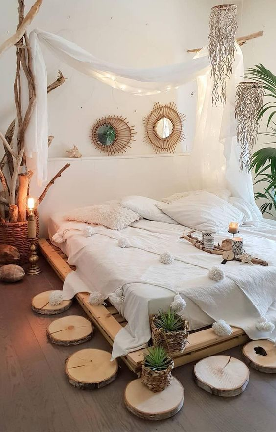 15 Awesome Diy Bedroom Decor Ideas For Women To Inspire You