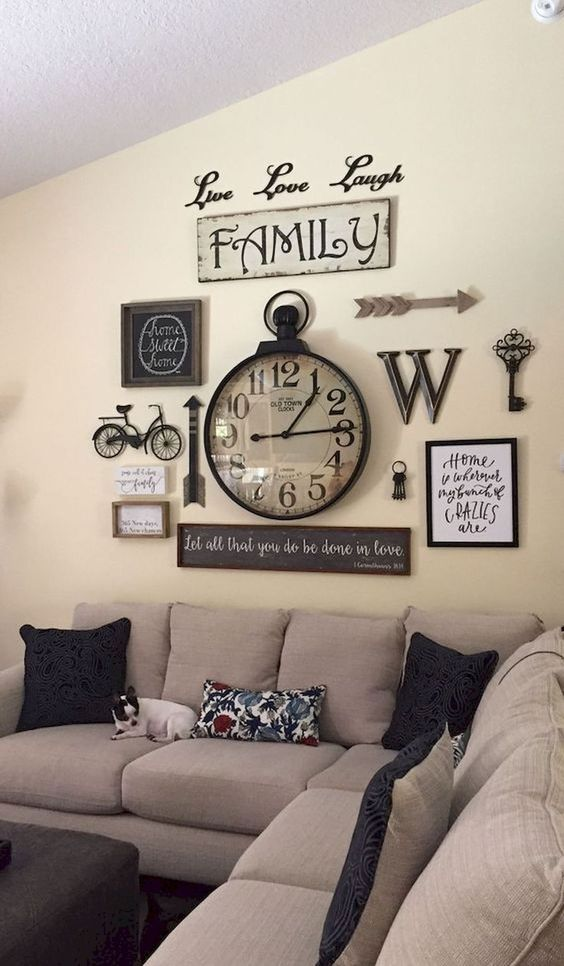 11 Fantastic Diy Home Wall Decor Ideas You Must Try For Your