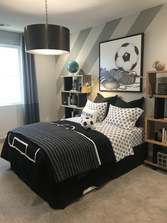 15 creative modern bedroom painting ideas for your bedroom